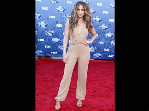 keisha cole wearing red lace jump suit jumpsuit for women return to fashion boldsky com