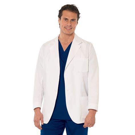 design lab jaket lab coats by barco uniforms men s consultation lab coat