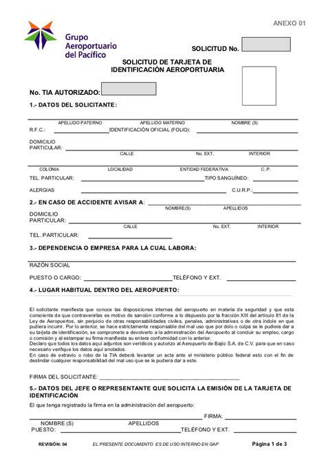 antecedentes no penales df 2014 carta de no antecedentes penales newhairstylesformen2014 com