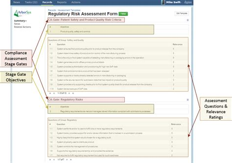 Outsourcing Risk Assessment Template by Outsourcing Risk Assessment Template Image Collections