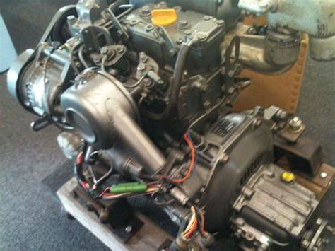 complete diesel engines  sale page   find  sell auto parts