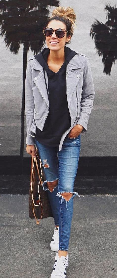 best 25 chicos fashion ideas on pinterest denim shirt 25 best ideas about casual outfits on pinterest casual
