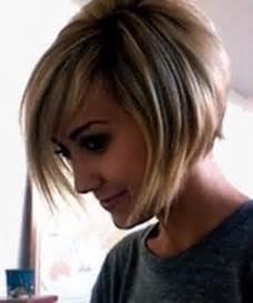 coupe de cheveux mi femme 2015