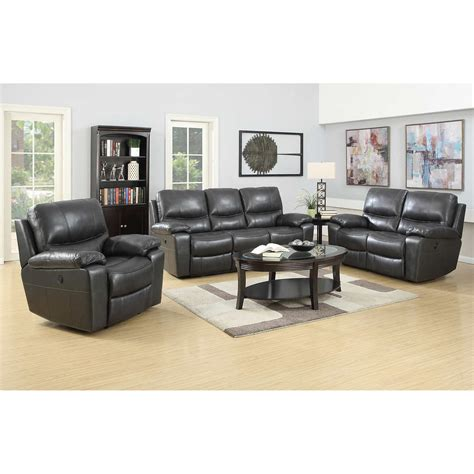 costco recliner sofa costco recliner sofa cheers clayton motion leather sofa