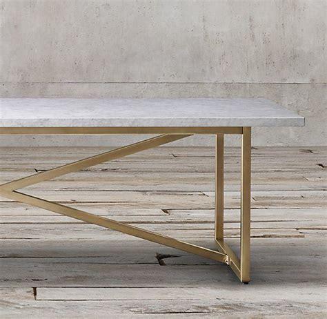 rectangular square marble dining table torano marble rectangular dining table 84 quot white marble