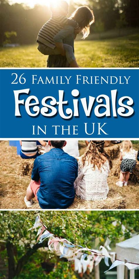 are yorkies kid friendly 26 family friendly festivals in the uk 2017 wonders