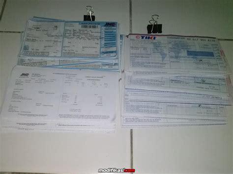 Filter Udara Kia 2011 baru menjual filter udara filter