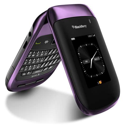 blackberry style 9670 crackberry