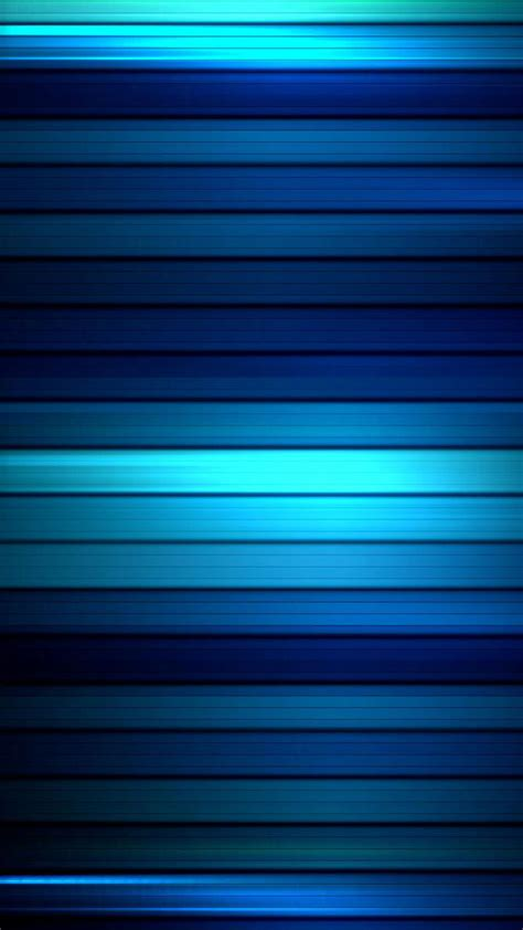 imagenes de wallpaper para whats app fondos whatsapp de color azul im 225 genes wallpappers