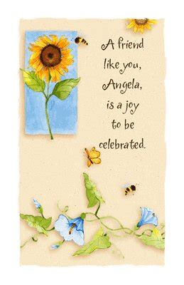 greeting cards for friends a friend like you greeting card everyday friend