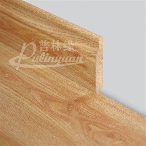 Laminate Floor Trim Laminate Flooring Molding Trim Laminate Flooring