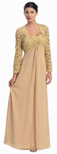 should women over50 wear long dresses dresses for 50 on pinterest long black dresses dinner