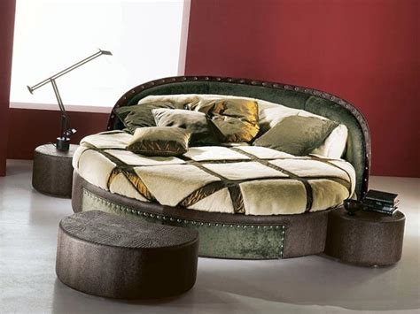 round bed frame 17 contemporary round bed frame designs