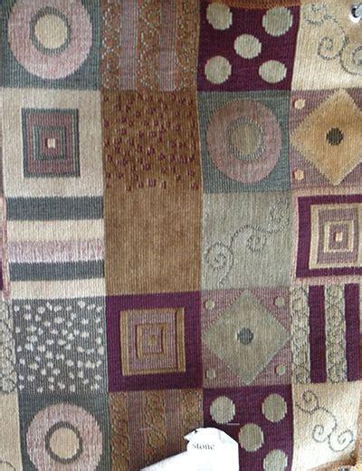 fun futon covers futon factory l a 10203 venice blvd los angeles ca 90034