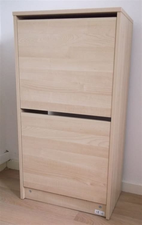 model 16 hemnes shoe cabinet review wallpaper cool hd