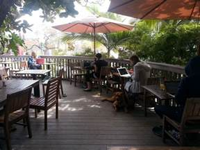 California Coffee House by San Diego 8 Best Coffee Shops To Work Study