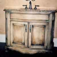 Distressed furniture amp cabinets