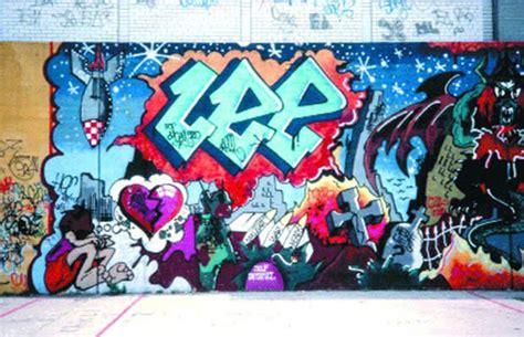 worlds top   famous graffiti artists graffiti