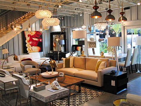 Faith Farm Furniture Store by Best Of Furniture Stores Sarasota Enstructive