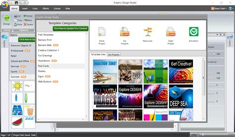 100 punch home design for windows 7 best news apps