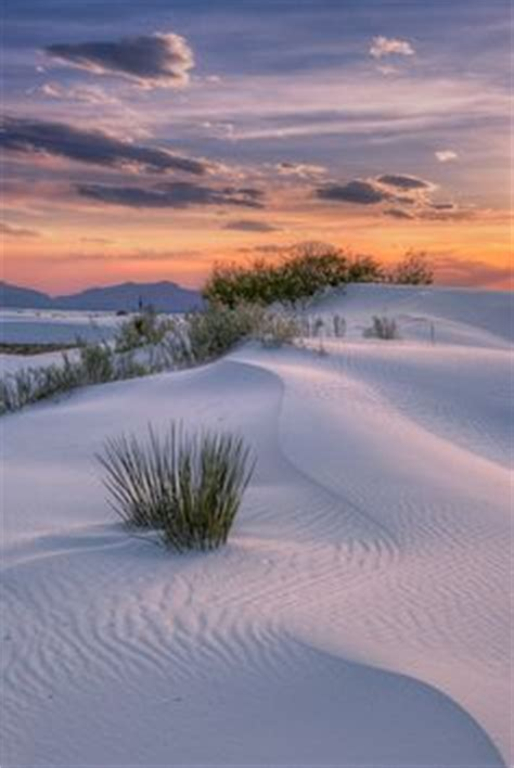 1000 ideas about white sands national monument on