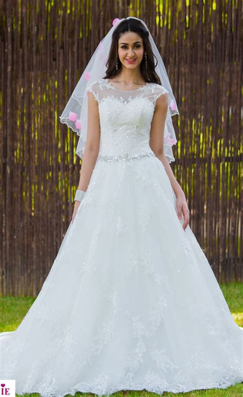 Bridal Gown Prices by Christian Wedding Gowns Best Destination For Wedding