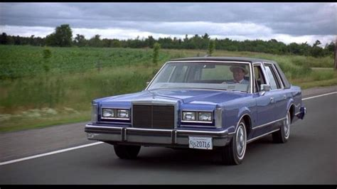 84 lincoln town car 84 lincoln town car related keywords 84 lincoln town car