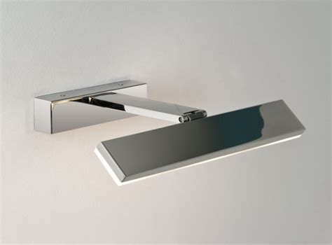 zip bathrooms lighting australia zip bathroom wall lights 7009 astro