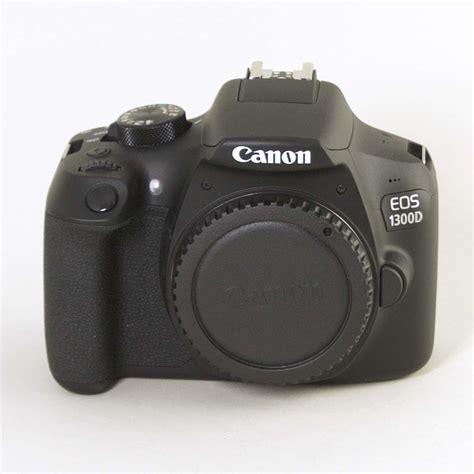 dslr shop astro shop gt instrumente gt dslr kameras mit erweitertem