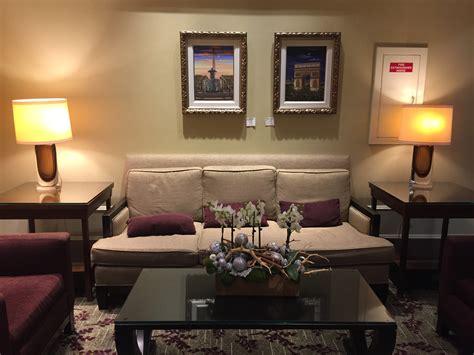 South Coast Plaza Gift Card - hotel review westin south coast plaza jetsettingben