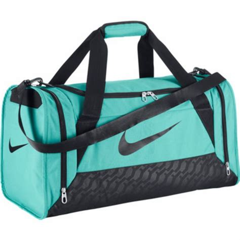 duffle bag for backpack best 25 sports bags ideas on small sports bag