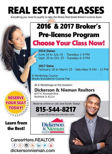 become a realtor become a realtor realtor classes offered here broker