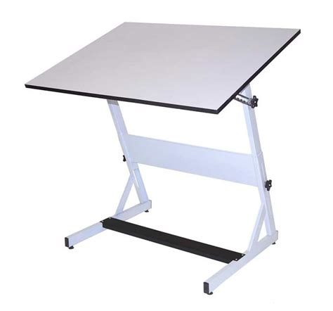 drafting table accessories drafting tables hopper s office and drafting table