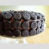 Chocolate Truffles Wallpaper   1024 x 791 jpeg 192kB