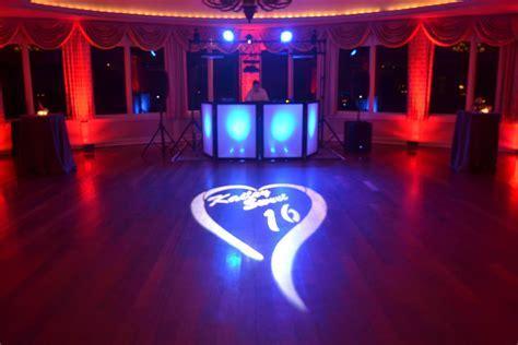 Massachusetts Sweet 16 DJ Party In MA And RI MaShane
