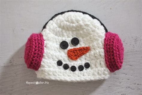 quot exo call me baby pattern white quot by kpoplace redbubble crochet snowman ear muff hat and cocoon repeat crafter