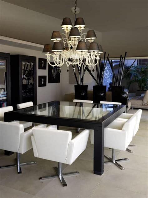 lamparas de techo  iluminar tu salon