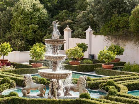 jardins italienne tout