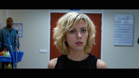 film lucy ba anita baker hairstyle picture lucy 2014 scarlett