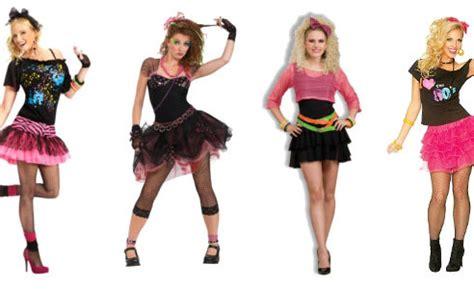 80s womens fashion trends womens fashion