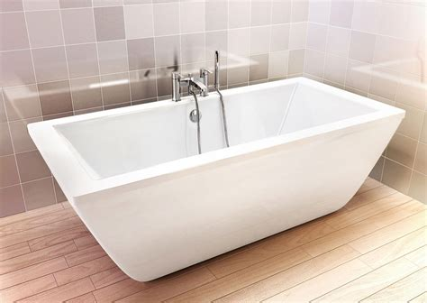 britton cleargreen freefortis freestanding bath