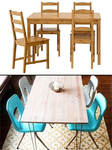 ikea transforming furniture 17 best images about transforming furniture on pinterest