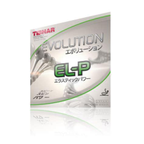 Tibhar Evolution Mx P 2 1mm Black rubbers tibhar evolution el p rubber