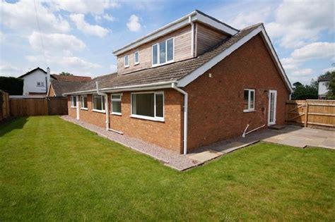 4 bedroom bungalow for sale 4 bedroom bungalow for sale in fen road heighington