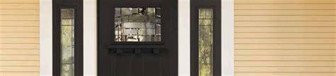 Wilke Window And Door Fenton Mo by St Louis Steel Fiberglass Doors By Wilke Windows Door