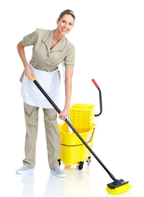 clean cleaner cleaning services one unit is equl to one hour of a cleaner