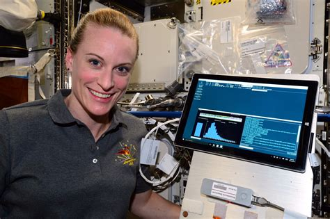 when was the first c section performed file first ever sequencing of dna in space performed by