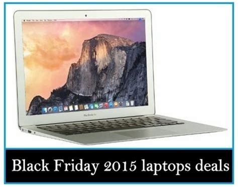 black friday laptops deal 2018: best to buy cheap laptops