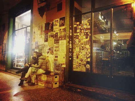 libreria a bologna modo infoshop la libreria di bologna dove si fan le due