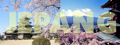 Kaos Oleh Oleh Negara Jepang Japan 1 berbagi pengetahuan tentang negara jepang